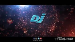 Seeti Maar Video Song || DJ Duvvada Jagannadham ||