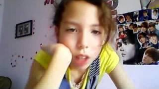 getlinkyoutube.com-webcam julia first episode