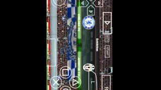 getlinkyoutube.com-Pes 2016 para PSP Android