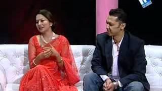getlinkyoutube.com-Jeevan Saathi with Malvika Subba and Reeyaz Shrestha