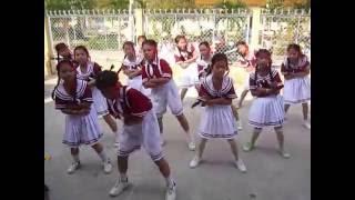 getlinkyoutube.com-Học sinh Trường THCS Thạnh Hòa - Phụng Hiệp - Hậu Giang