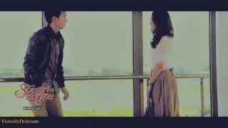getlinkyoutube.com-Come to Me... You will Know MV..[ Kongpope/Namneung]