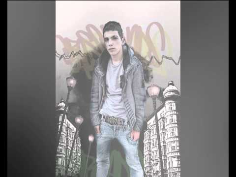 lazarati 2012 Pershendetje Remix''johnny_bi {OFFICIAL SONG}