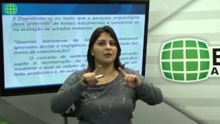 getlinkyoutube.com-Interpretação de Texto - Professora Aline Rizzi