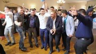 getlinkyoutube.com-Bahtiyar Agaev ve Ravil Agaev - Dugunum  ( Official Music Video )
