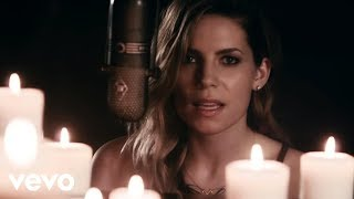 Skylar Grey - Coming Home