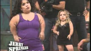getlinkyoutube.com-Cha-Cha Cheating (The Jerry Springer Show)