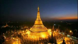 getlinkyoutube.com-เพลงสำเนียงพม่า