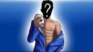 getlinkyoutube.com-H2O Delirious face reveal leaked (HOAX) proven