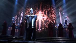 getlinkyoutube.com-Madonna Opening Girl Gone Wild Medellin Colombia Noviembre 29