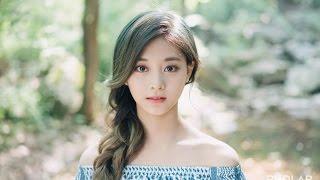 Twice Beauty Ranking