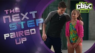 getlinkyoutube.com-The Next Step - Series 3 Episode 20 - CBBC