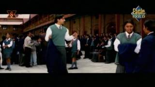 Dil Ka Aalam Main Kya Bataun Tujhe (HD 720p) Kumar Sanu Hindi Love Romentic Song