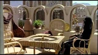 getlinkyoutube.com-الفلم اليمني الذي منع من العرض  A New Day In Old Sana'a