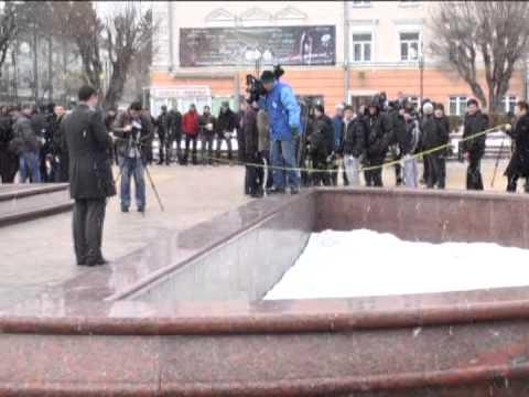 Телеканал СМАРТ Рекорд