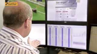 getlinkyoutube.com-Peter Webb creates a £1,024 free bet on Betfair