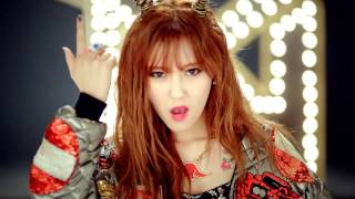 [MV] TARA N4 - Countryside Life (전원일기) Dance Ver.