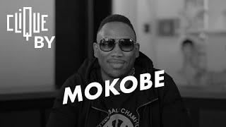 Clique by Mokobé