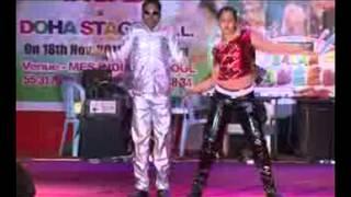 getlinkyoutube.com-sanusha hot dance.mp4
