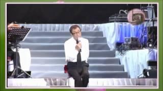 getlinkyoutube.com-♪ 劉家昌35~煙雨斜陽~ 2014劉家昌新加坡音樂會 ♪ (HD1080p)