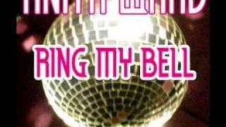 getlinkyoutube.com-Anita Ward - Ring my Bell (Original Disco Version)