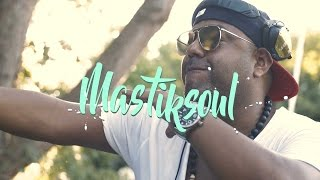 "getlinkyoutube.com-Mastiksoul ""Gasosa"" Feat Laton Cordeiro - Official Video [HD]"