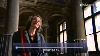 getlinkyoutube.com-Maige Tv HD2S