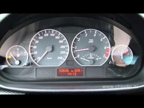 Использование светодиодов в автомобиле