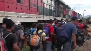 ¿Cómo pueden los menores de edad normalizar su situación migratoria en EEUU?