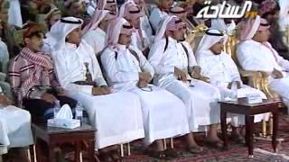 getlinkyoutube.com-حفل قبيلة آل جبر | الجزء الأول