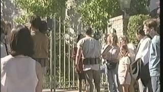 getlinkyoutube.com-The O.J. Simpson Story (Full Movie) 1995 RARE!
