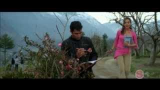 getlinkyoutube.com-Yaraan Naal Baharaan  | New Full Punjabi Movie | Part 3 of 16 | Superhit Movies | Jimmy Shergill