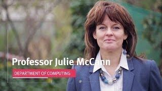 getlinkyoutube.com-Julie McCann: Smart dust
