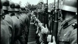 getlinkyoutube.com-Gladiators of World War II - Waffen SS [E1/13]