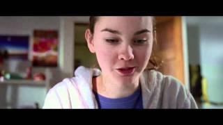 getlinkyoutube.com-Trust (2011) - Official Trailer [HD]
