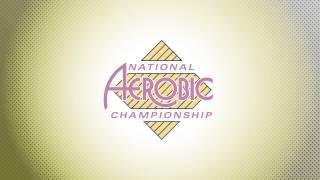 getlinkyoutube.com-The 1988 National Aerobic Championship song - The Champions