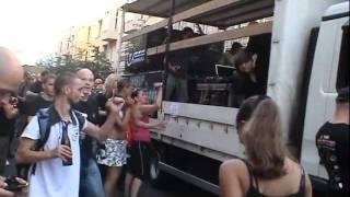 getlinkyoutube.com-Fuckparade 2011 Highlights Part 2