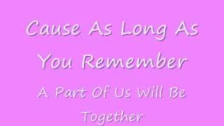 Close Your Eyes- Westlife Lyrics