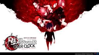 getlinkyoutube.com-Devil Survivor: Overclocked OST - Garuda (Extended) (HD)