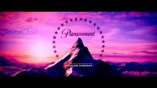 getlinkyoutube.com-DLV: Paramount Pictures / Warner Bros. Pictures / Hasbro Get Ponyfied!
