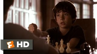 getlinkyoutube.com-Searching for Bobby Fischer (10/10) Movie CLIP - Josh Offers a Draw (1993) HD
