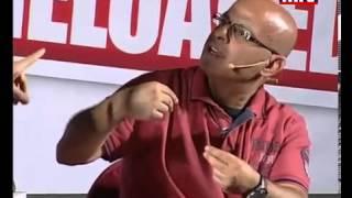 getlinkyoutube.com-Ma fi Metlo - The Show - Reloaded - Lebanon - Sketch Mr. loughat