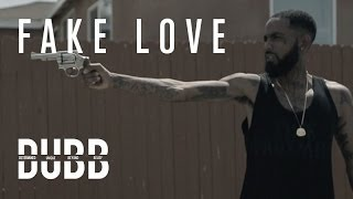 Dubb - Fake Love
