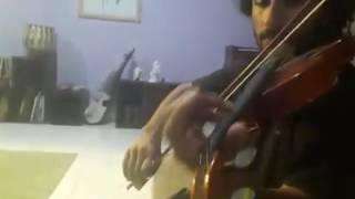 Hunza Folk Tune