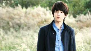 "getlinkyoutube.com-Song Joong Ki  -  "" Love Light """
