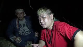getlinkyoutube.com-Menembus Alam Gaib Tuyul 2 - ki kusumo