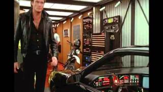 getlinkyoutube.com-KNIGHT RIDER TRIBUTE