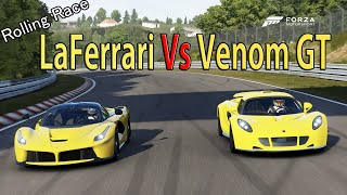 hennessey venom gt vs bugatti veyron download video forza motorsport. Cars Review. Best American Auto & Cars Review
