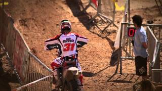 getlinkyoutube.com-Enduro: highlights 2013, Chile-Argentina