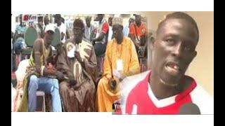 Yawou Dial traite Abdoul Aziz Mbaye de